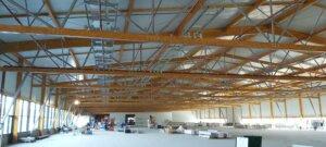Ob Fabrikhalle oder Tunnel: Diese Vorteile bringt Building Information Modeling (BIM) in der Praxis