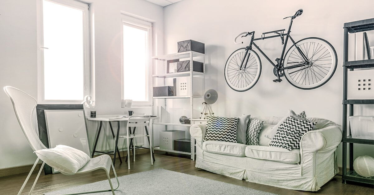 startseite fischer blog. Black Bedroom Furniture Sets. Home Design Ideas