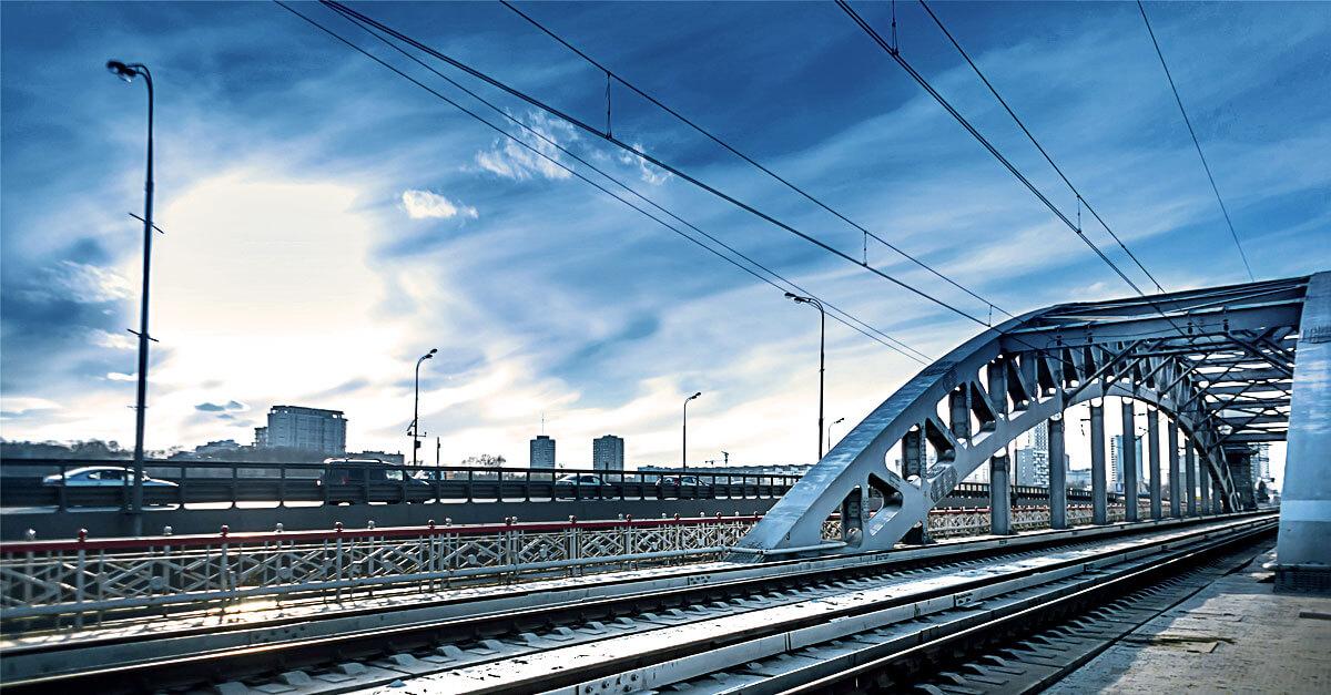 Die Metro in Kopenhagen wird ausgebaut.