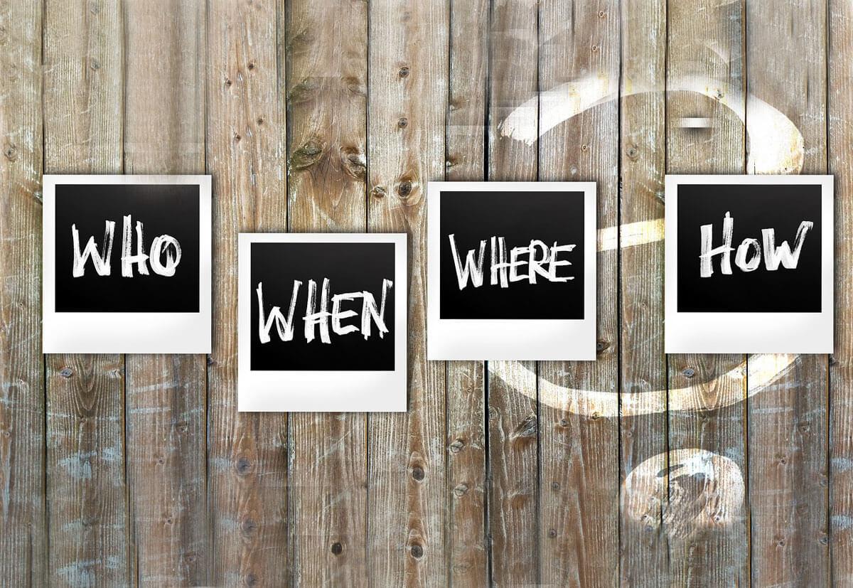 Was ist der Unterschied zwischen Startup und interner Entwicklung? Dominik weiß es.