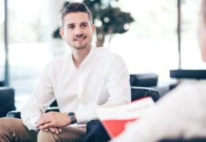 Startup-Flair im Mittelstand