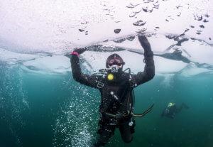 Geht nicht, gibt's nicht: Die extremsten Einsatzorte für fischer Befestigungstechnik