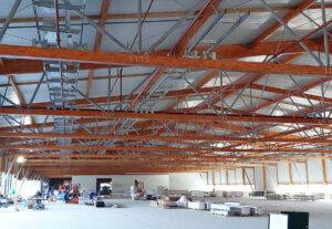 Ob Fabrikhalle oder Tunnel: Diese Vorteile bringt Building Information Modeling (BIM)