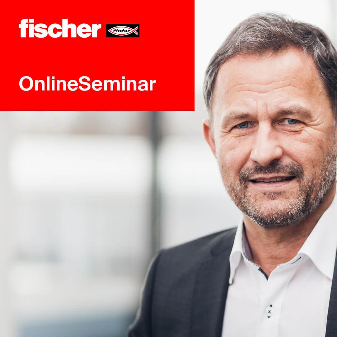 fischer Blog