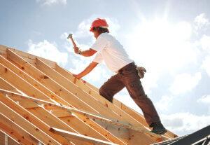 Faszination Holz – nachhaltiger Baustoff mit vielen Vorteilen